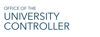 University Controller small brand image