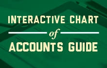 Interactive Chart of Accounts Guide